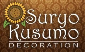 logo-suryo